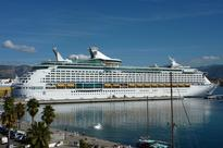 3 Cruise Ship Passengers Injured After Jeep Accident