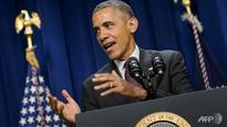 US says Southeast Asia summit 'not anti-China'