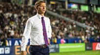 Jesse Marsch denies Salzburg job offer, will return to New York Red Bulls