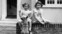 Husband of late Princess Margaret dies at 86 Read Full Article