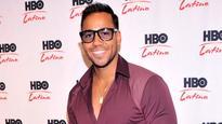 Romeo Santos leads Billboard Latin Music Awards nominations