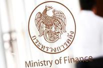 Finance, cooperatives spar on custody