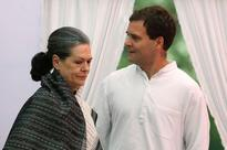 Why Harping on Indira Legacy Now is Not a Great Idea For Congress