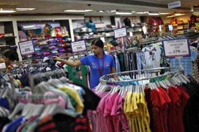 Big Bazaar gets ready for e-commerce play