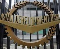 ADB OKs multi-million loan to Azerbaijan
