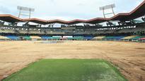 Blasters' ISL home ties on spanking new turf at JNI Stadium