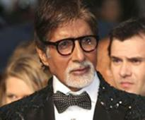 This IPL is exceptional, says Big B