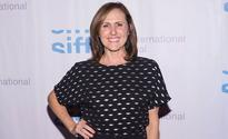 Molly Shannon Is Teaming Up With Toni Collette On A Film About Misbehaving Moms