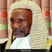 NJC Investigates Judges Giving Conflicting Judgments