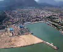 Iran's Chabahar Port Of Vital Importance For Afghanistan: Minister