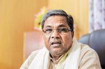 Karnataka speaker accepts V. Srinivas Prasad's resignation