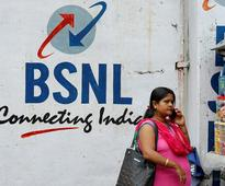VNL, BSNL launch disaster management service in India