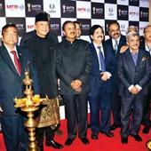 Malaysia announces free e-visas for Indians