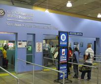 CBP Announces Donation Proposal for Ports of Entry Infrastructure Projects