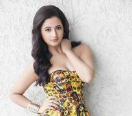TV stars reacts to Pratyushas death...
