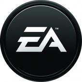 Electronic Arts Inc. (EA) SVP Jacob J. Schatz Sells 2,200 Shares