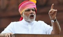 UP Elections 2017: RSS Pracharak/PM Modi's Love For Muslim Women