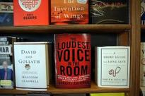 Amazon heads deeper into brick and mortar with books