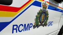 Red Deer man arrested after alleged rampage with stolen truck: RCMP