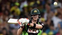 Where does Steve Smith fit in Australian T20 team?