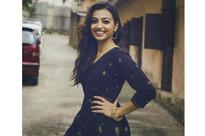 From Kriti to Kabali, Radhika Apte just wants to be known as an actor