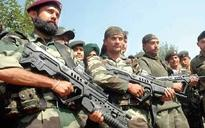 Indian Armed Forces to use Made in India weapons in future surgical strikes