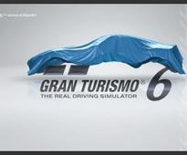 Yokohama Partners on Latest Gran Turismo Offering