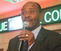 DCI goes for Uchumi bosses as probe ends