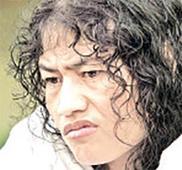 Rights activist Sharmila marries long-time partner