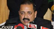 AAP should cooperate with probe if they are not guilty: Jitendra Singh