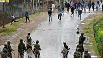 Budgam encounter: One terrorist & 3 civilians dead in 11-hour-long op, 63 securitymen hurt in stone pelting