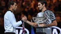 Aus Open: Federer and Nadal serve up tennis lovers a feast, may be for one last time