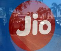 Indian telecoms fee cut seen boosting upstart operator Reliance Jio