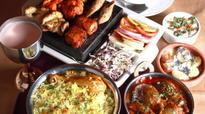Ramzan Special: 10 Best Iftar Recipes
