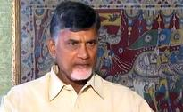 Andhra Pradesh Government To Shift Offices To Amaravati By June End