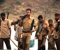 National Awards: Irrfan Best Actor for Pan Singh Tomar, Vicky Donor bags 2 awards