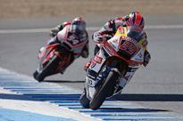2016 Jerez Moto2 Results | Four Rounds, Four Different Winners
