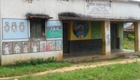 No toilets in Anganwadi Centres: Rights Panel sought report from Odisha Govt