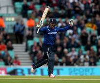 England's top 10 one-day international innings
