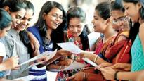 Girls outperform boys yet again in ICSE and ISC results