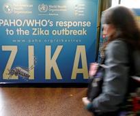 Factbox - Why the Zika virus is causing alarm