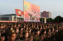 Mike Mullen and Sam Nunn: How to deal with North Korea
