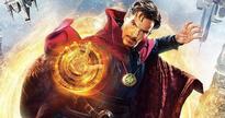 Doctor Strange Breaks Marvel Box Office Record with $600M Worldwide
