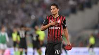 Carlos Bacca makes statement as AC Milan off to winning start vs. Torino
