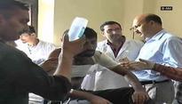 J-K: 4 civilians injured in ceasefire violation by Pak in Balakote sector