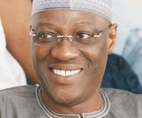Crude oil price crash a blessing, says Ahmed
