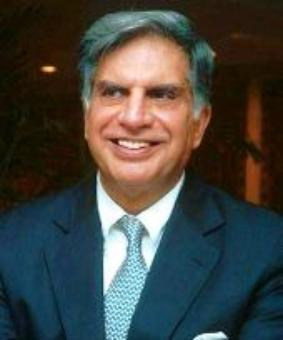 Trusts can select, remove Tata Sons chairmen