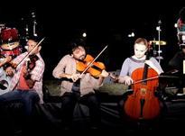 Watch: Orfeo Quintets tribute to Jagathy Sreekumar