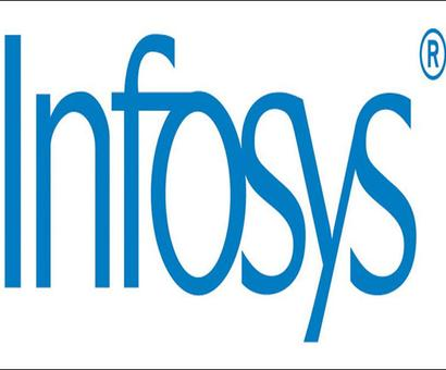 Infosys to buy back 11.3 crore shares at Rs 1,150 each