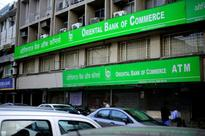 Oriental Bank of Commerce reports net loss of Rs424 crore